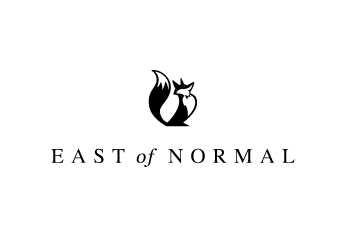East of Normal
