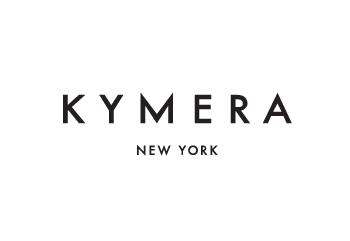 Kymera Inc.